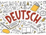 Преподаватель немецкого и английского языка - фото 1