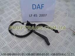 Пререключатель горного тормоза DAF LF 45