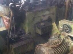 Пресс автомат ПАД 40(PAD 40) - фото 2