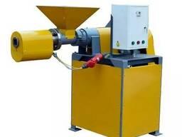 Пресс для брикетов БрШ-150 Pini Kay на 15 кВт до 150 кг. час