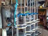 Пресс.Е8-ОПГ на 24 формы после ремонта.гарантия.цена 43000 - фото 1