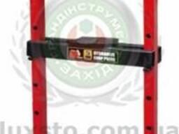 Пресс гидравлический напольный, пресс напольный torin ty06001