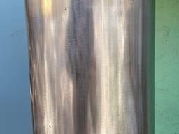Пресс гидравлический П6328 усилие 63тонн