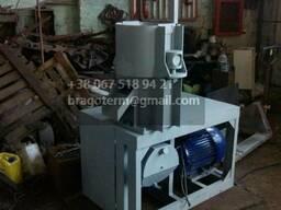 Пресс гранулятор( ПГ-200) - фото 5
