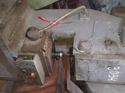 Пресс кривошипный К2118Б, усилием 6,3т