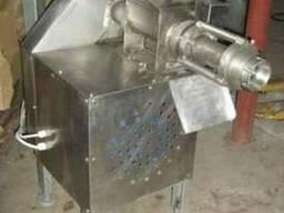 Пресс механической обвалки Уникон-400