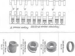 Пресс пм-450 масляный пм-450.02 соевый