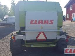 Пресс-подборщик Claas Rollant 255 RC - фото 3