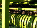 Пресс-подборщик рулонный CLAAS Rollant 66 - фото 5