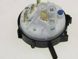Прессостат, датчик уровня воды стиральной Candy 92744580
