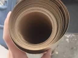 Электро бумага рулонная и картон листовой от 0. 1-3мм