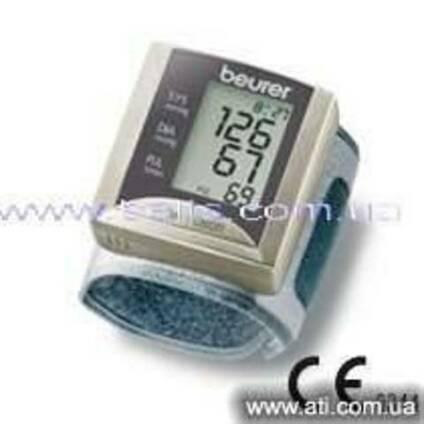 Прибор для измерения кровяного давления BC 20