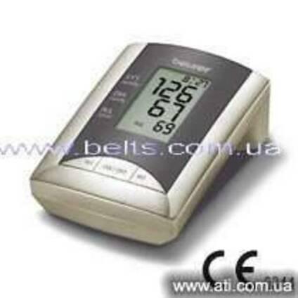 Прибор для измерения кровяного давления BM 20