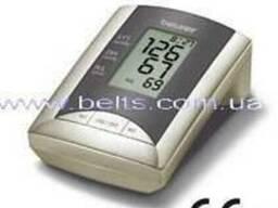 Прибор для измерения кровяного давления BM 20 - фото 1