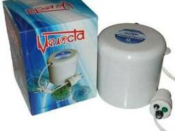 Прибор для получения живой и мертвой воды «Мелеста»1500 грн.