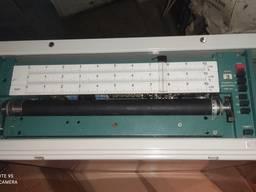 Прибор измерения и регистрации А-682-002-06 3к.