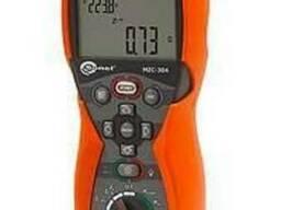 Прибор измерительный MZC-304UA