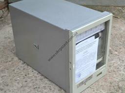 Прибор ксм-2-021