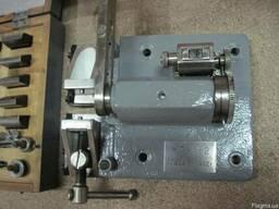 Прибор на перегиб НГ-2, НГ-1-2, НГ-2-1 - фото 2