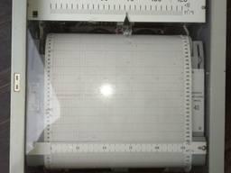 Прибор самопишущий КСД-2-004