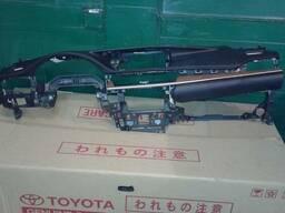Приборная панель (торпеда) Lexus ES 350, 250 (после 2012 г. )