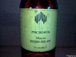 Приборное масло МП-610