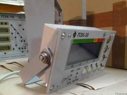 Приборы безопасности ПЗК-30 и ПЗК-10, оснащение, ремонт