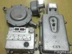 Приборы безопасности ПЗК-30 и ПЗК-10, оснащение, ремонт - фото 4