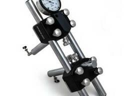Приборы для измерения резьбовых соединений