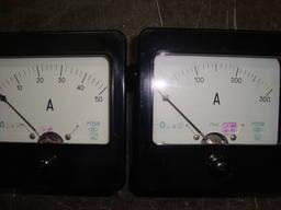 Приборы М309, М903,