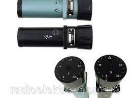Приборы разные: Реле УВПМ1, СДВ-25, СИ-15, СИ-105-1