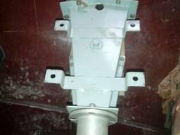 Приборы с двигателями РД-09.-6шт.. по 350грн