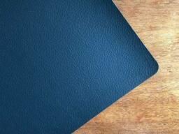 Придверний килимок з малюнком Дорога Осінь 450х750 мм