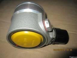 Приемник давления топлива ПМ-100