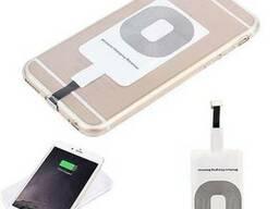 Приемник для беспроводной зарядки iPhone 5/5S/5C/6/6S/7/7