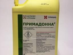 Примадонна се купить гербицид цена