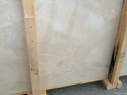 Primarfil beige мрамор натуральный камень плитки мозайки