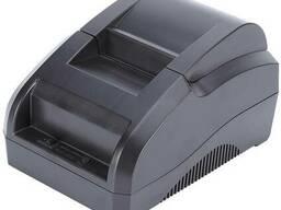 Принтер чеков 5800, 5890С, 58IIH