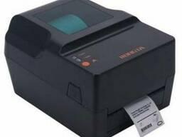 Принтер этикеток Rongta RP-400H