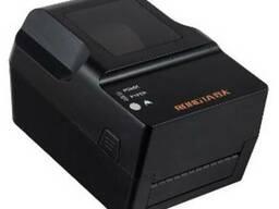 Принтер этикеток Rongta RP400