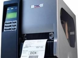 Принтер наклеек-этикеток tsc ttp-246m pro