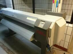 Принтер плоттер Epson F-7100 1.6м