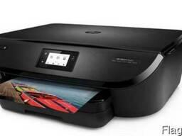 Принтери HP Envy 5544 опт, вживані