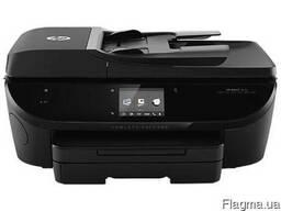 Принтери HP Envy 7645 опт, вживані