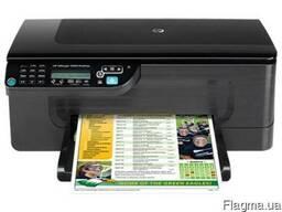 Принтери HP Officejet 4500 опт, вживані