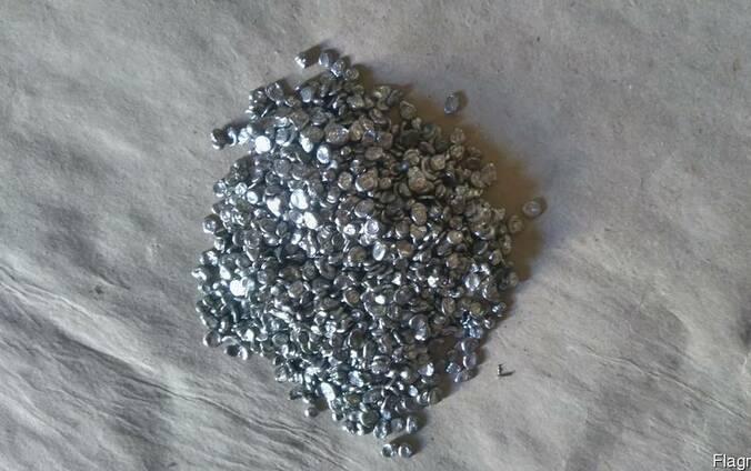 Припой на основе олова ( сплав Розе, Вуда, ПОС, ПОИн-52)
