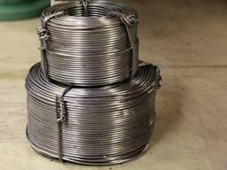 Припій ПОС-61 ф2мм