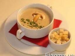 Приправа для грибного супа