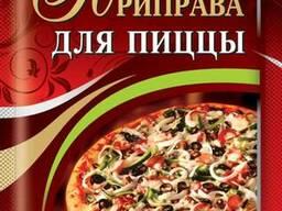 """Приправа """"До піци"""" 25 гр."""