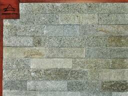Природный камень Индийский сланец